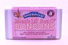 PB&Co's Bonbons Box