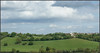 Heage Windmill (Rovers number 9) Tags: uk trees england tree windmill field grass landscape spring minolta derbyshire sunny heage 2011 a350 heagewindmill may2011 sonya350 minolta50mmmacrof28 yahoo:yourpictures=skyline