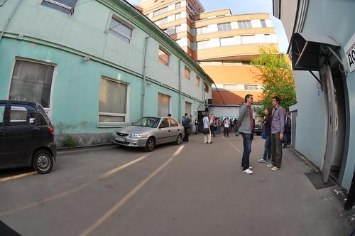 Dom by Pirlouiiiit 12052011