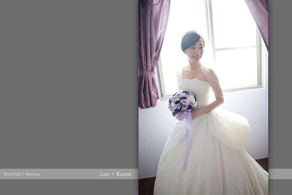 Lan+Karen-068