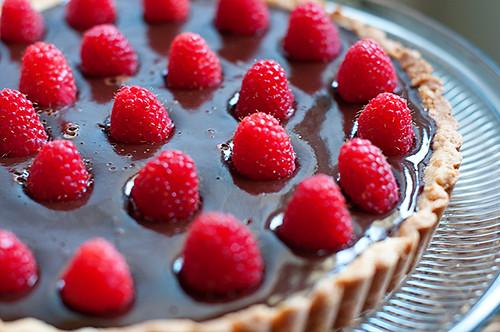 chocolate-ganache-tart1