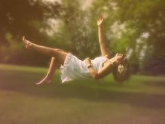 Floating on a Dream (sundance.photography) Tags: summer girl photography colorful dress pastel magic creative dream floating levitation sundance whimsical imaginative ashlea phenicie sundancephotography ashleaphenicie
