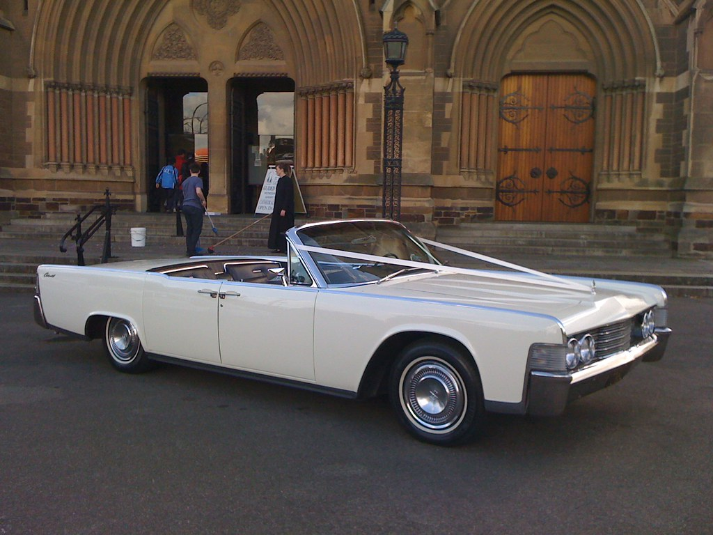 1960s lincoln continental for sale 1960s lincoln continental for sale