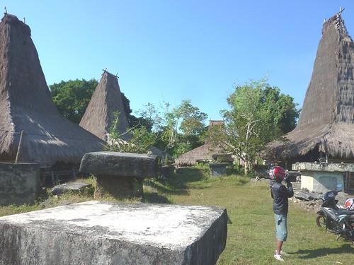 Sumba Ouest-Waikabubak-Tour 3-Wedimu (9)