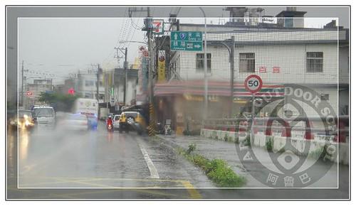 20110624米雷颱風前南澳勘查18