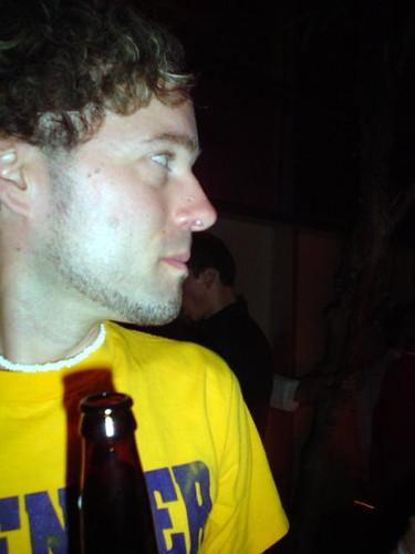 2280734516 17b7c8b934 Chicago Gay Pride 2004