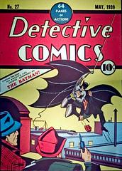 detective-comics-27