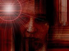 Depression (Eddi van W.) Tags: dark pain gimp creativecommons depression melancholy newbeginning nna darkfeelings eddi07 persephonescallhome nnart