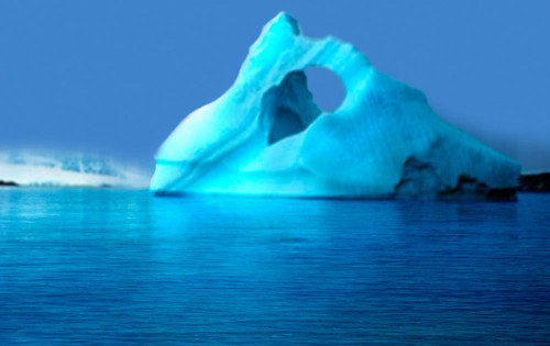 "Icebergs, large and beautiful floting mass of ice • <a style=""font-size:0.8em;"" href=""http://www.flickr.com/photos/30735181@N00/2296265350/"" target=""_blank"">View on Flickr</a>"