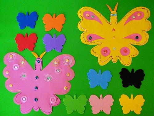 El mundo de colores. Edad de 2 a 3 años | Clases entretenidas | Mishka