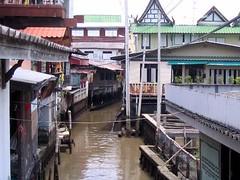Ban Sakhla