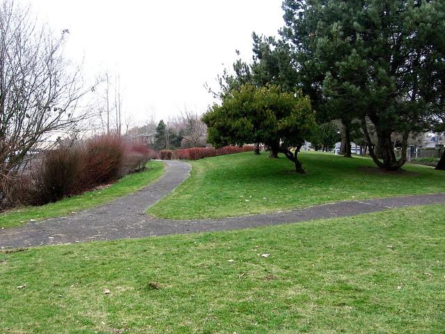 lotus isle park