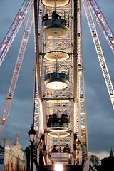 Paris (Katja Herold) Tags: paris bigwheel placedelaconcorde