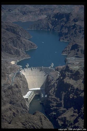 hoover-dam-aerial-91.3.jpg