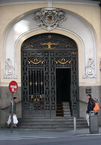 Madrid 033