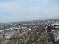 IMG_2022 (Herman Kopinga) Tags: uitzicht keulen