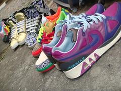 Entrevista Florian (Edson SES) Tags: flow air sneakers florian puma stab dunk grafite supra entrevista alife tnis skytop documentrio becodobatman nikr
