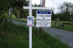 We're on the market!