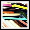 P6011317 (andrea natt) Tags: colours colored multicolors colori flickrraimbowpics
