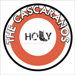 Holy-The cascaranos - 2007