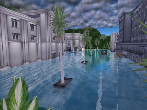 vivalaglam-flood-01