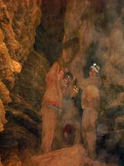 Peiper Cave w-Crew 37 6-1-08 028