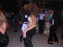 Guadalajara 137 (salsamexicocom) Tags: 2005 descarga vazquez