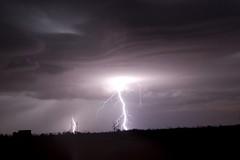 CRW_8090 (gmp1993) Tags: sky cloud storm oklahoma weather canon glenn jpgmagazine shelf patterson thunderstorm lightning dslr storms thunder thunderstorms gmp1993 oklahomathunderstorm oklahomathunderstorms therebeastormabrewin therebeastormabrewing therebeastormabewin