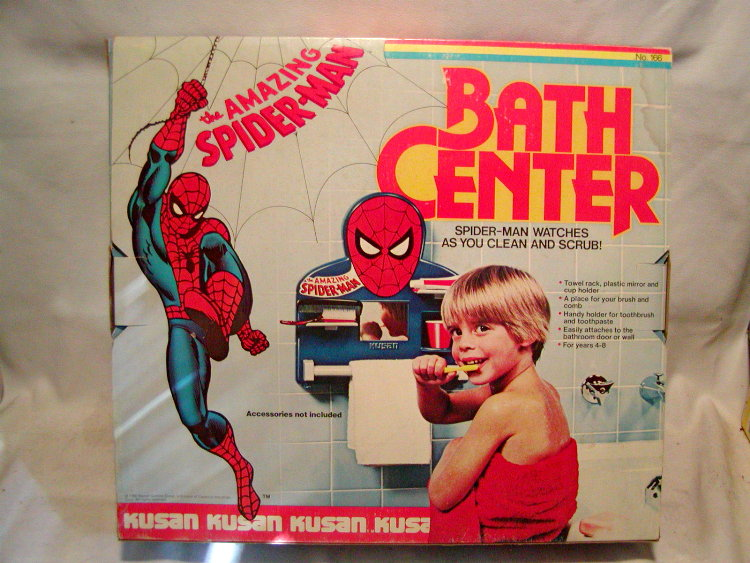 spidey_bathcenter1