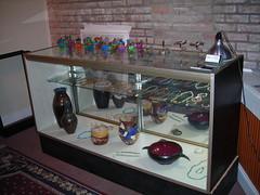 edfish gallery 941-706-2659 (edfishwalsh) Tags: david art frank frames gallery jonathan fine picture mel helen singer pete sarasota framing custom soley stauffer hammel edfish
