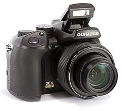 Olympus-SP-570UZ