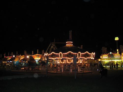 Carnival in town (2008) 9