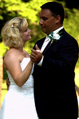 (Lori Warman- Moments In Time) Tags: weddings oldsheldonchurch outdoorweddings beaufortscweddings