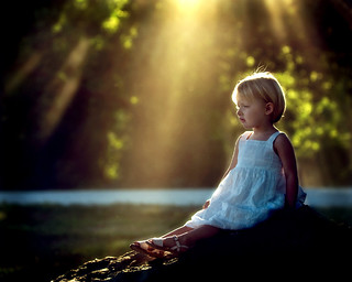 sunshine 2.jpg