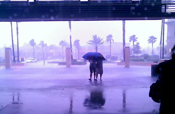 Rain063008