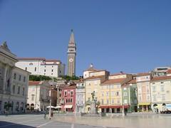 DSC01939 (lau fosti) Tags: europe eslovenia