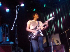 We Are Scientists pic002 (polo88oloq) Tags: wearescientists cutoffyourhands