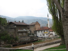 Sarajevo (Blaz Purnat) Tags: sarajevo bosnia bosna bosnie bosniaandherzegovina bosnaihercegovina bosnahersek bosnainhercegovina bosniayherzegovina bosnieherzgovine bosnienundherzegowina saraybosna