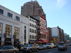 2008-03-02 New York 097 Tribeca Canal Street by Allie_Caulfield, on Flickr