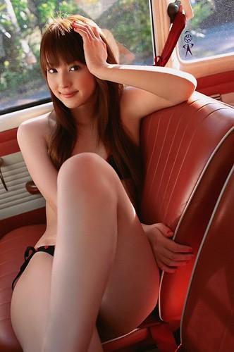 佐々木希の画像9180