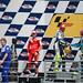Valentino Rossi, Casey Stoner, Chris Vermeulen Red Bull Laguna Seca Grand Prix 2008 DSC_3977_3560