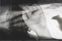 insomnie (E-Die) Tags: me plis petiteshistoiressansparoles seconfondre