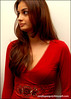 Diya Mirza  Actor