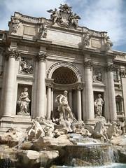 Rome 177.jpg