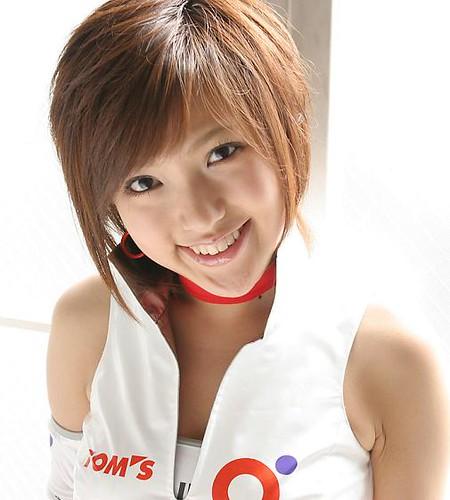 中山エリサ 画像25