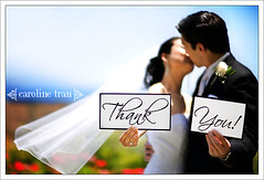 thank you (caroline tran) Tags: beach losangeles kiss photographer thankyou stacy chapel lee wayfarers palosverdes carolinetran