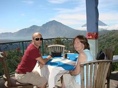Bali 08 (tadzima) Tags: bali ubud seminyak
