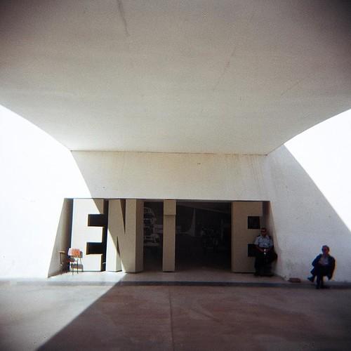 Concretism #4