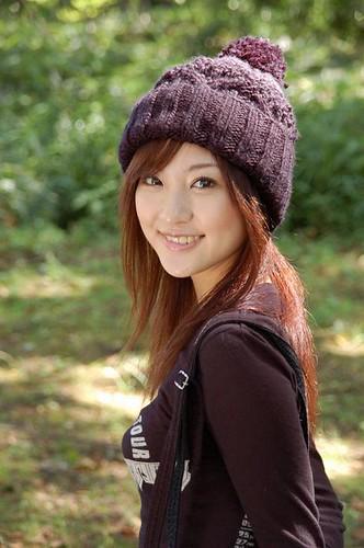 辰巳奈都子の画像 p1_32
