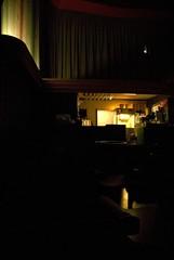 san marco theatre bar